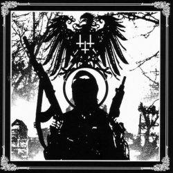 Reviews for Satanic Warmaster - Black Metal Kommando