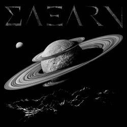 Reviews for Satarn - Satarn