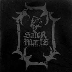 Reviews for Sator Marte - Za Zdmi