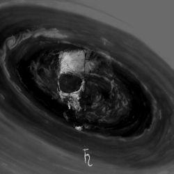 Reviews for Saturnian Tempel - Opus II
