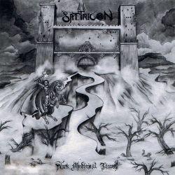 Reviews for Satyricon - Dark Medieval Times