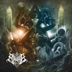 Reviews for Scarab - Serpents of the Nile