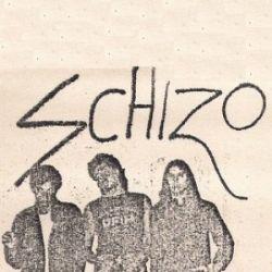 Reviews for Schizo - Thrash the Unthrashable - Thrash to Kill!!!