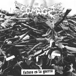 Reviews for Scumdogs - Futuro Es la Guerra