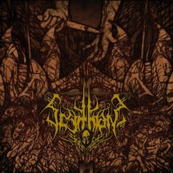 Reviews for Scythian (GBR) - To Those Who Stand Against Us...