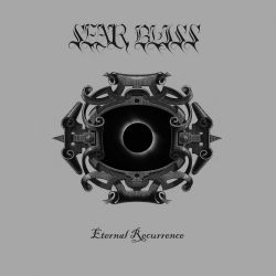 Reviews for Sear Bliss - Eternal Recurrence