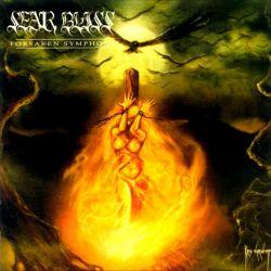 Reviews for Sear Bliss - Forsaken Symphony