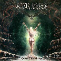 Reviews for Sear Bliss - Grand Destiny