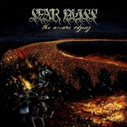 Reviews for Sear Bliss - The Arcane Odyssey