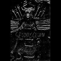 Reviews for Second Column - Second Column