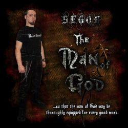 Reviews for Segør - The Man of God