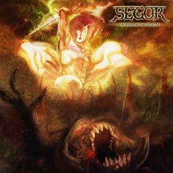 Reviews for Segør - Warmageddon