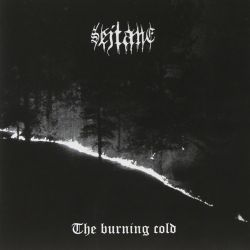 Reviews for Sejtane - The Burning Cold