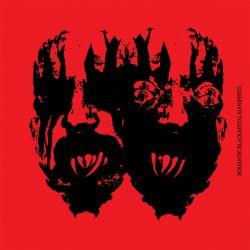 Reviews for Sentiero dei Principi - Romantic Black Metal Manifesto