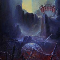 Reviews for Sepulcros - Vazio