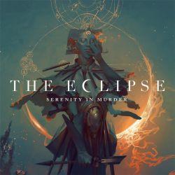 Serenity in Murder - The Eclipse
