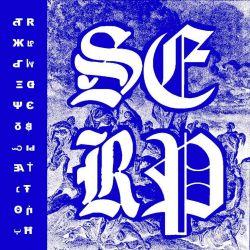 Reviews for Serp - Serp