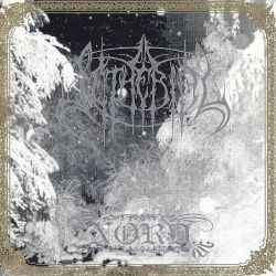 Reviews for Setherial - Nord...