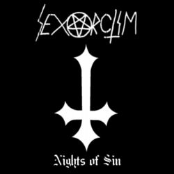 Reviews for Sexorcism - Nights of Sin
