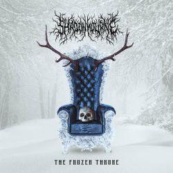 Shadowmourne - The Frozen Throne