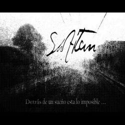 Reviews for Shaitan - Detrás de un Sueño Está lo Imposible...