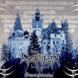 Reviews for Shambless - Omnipotentia