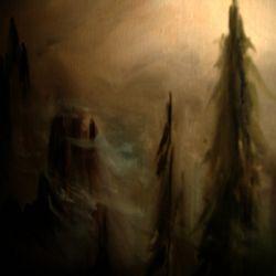 Reviews for Shroud of Despondency - Pine