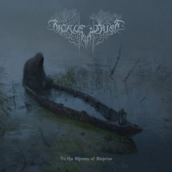 Reviews for Sickle of Dust - To the Shores of Sunrise