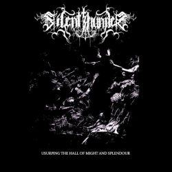 Reviews for Silent Thunder - Usurping the Hall of Might and Splendour