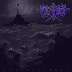 Reviews for Sinira - The Everlorn