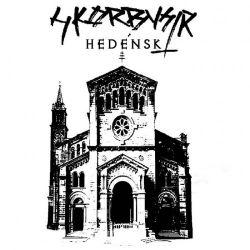 Reviews for Skorbvstr - Hedensk