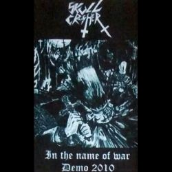 Reviews for Skull Crusher (THA) - In the Name of War
