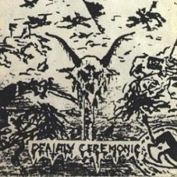 Reviews for Slashing Death - Deathly Ceremonic