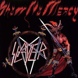 Reviews for Slayer - Show No Mercy