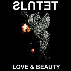 Reviews for Slutet - Love & Beauty