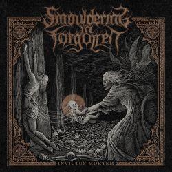 Reviews for Smouldering in Forgotten - Invictus Mortem