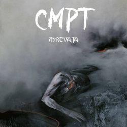 Reviews for Smrt / Смрт (SRB) - Mrtvaja