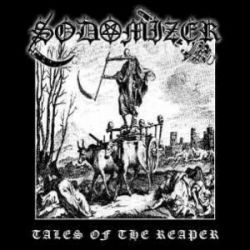 Reviews for Sodomizer - Tales of the Reaper