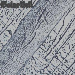SolarVeil - Grey Aether
