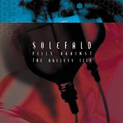 Reviews for Solefald - Pills Against the Ageless Ills