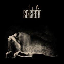 Reviews for Sólstafir - Köld