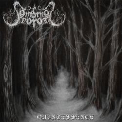Reviews for Sombres Forêts - Quintessence