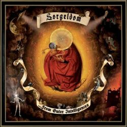 Reviews for Sorgeldom - ...From Outer Intelligences