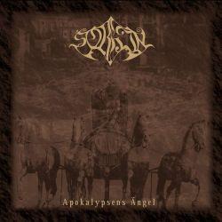 Reviews for Sorhin - Apokalypsens Ängel