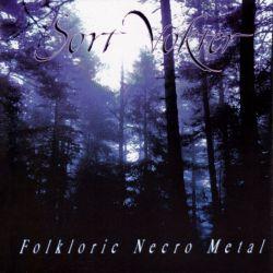 Reviews for Sort Vokter - Folkloric Necro Metal