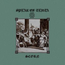 Reviews for Spear of Teuta - Scorn