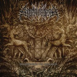 Reviews for Spearhead - Decrowning the Irenarch