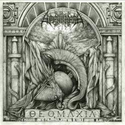 Reviews for Spearhead - Theomachia