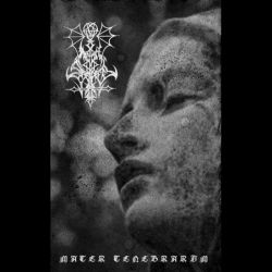 Reviews for Spectral Moon - Mater Tenebrarum