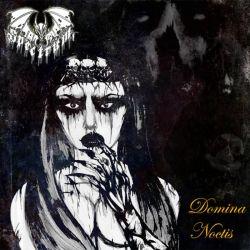 Reviews for Spectrum - Domina Noctis
